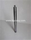 Precision Stainless Steel Shaft